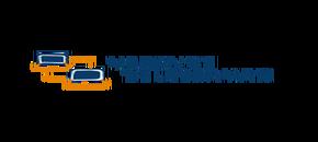 İzmir Bilgisayar Teknik Servisi – 02324500202