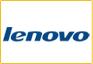 İzmir Lenovo Teknik
